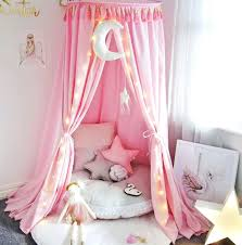 Curtains For Canopy Bed Pink Canopy Bed Curtains Tent 10 10 Sarahdinkelacker