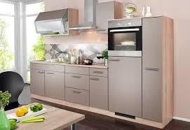 otto küche otto kuchen qualitat beliebte rezepte für kuchen und gebäck foto