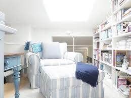 Schlafzimmer Zuhause Im Gl K Häuser Zu Vermieten Königstein Mapio Net