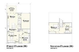 2 Bedroom Double Wide Floor Plans Bedroom 2 Bath Double Wide Floor Plans In Addition Science Lab