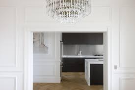 Schlafzimmer Lampe Altbau Funvit Com Bett Ablagebox Ikea