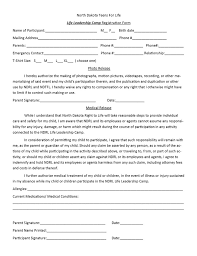 Medical Assistant Job Duties Resume by Nd Teens For Life U2014 North Dakota Right To Life