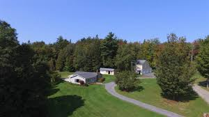 real estate in northern vermont homes for sale newport