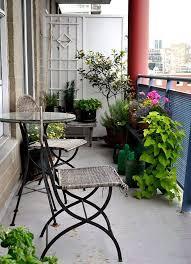 arredamento balconi emejing idee arredo terrazzo fai da te photos design trends 2017