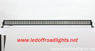 12v led light bar 51 5 inches mobile control 300w led light bar 12v bledim app control