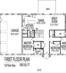 Harkaway Home Floor Plans Harkaway Home Design Modern Home Design And Decorating Ideas