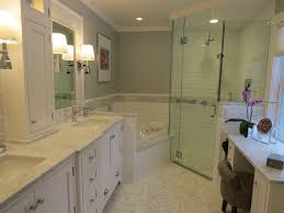 maine certified custom kitchen u0026 bathroom design robin amorello