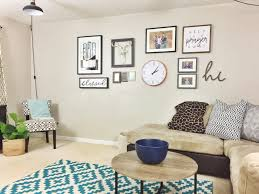 how to do a gallery wall gallery wall edesign birkley lane interiors all things home