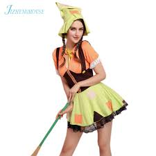 halloween costume womens compare prices on halloween costumes women online shopping buy