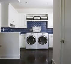 14 best laundry room images on pinterest architecture at home