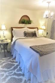romantic bedroom decorating ideas pinterest tufted upholstered