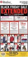 black friday younkers black friday ads 2017 online ads for black friday