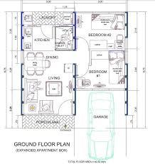 design floor plans interior design floor plans