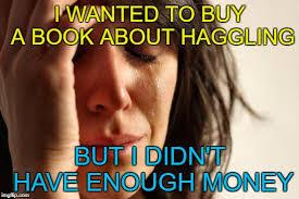 Buy All The Books Meme - books imgflip