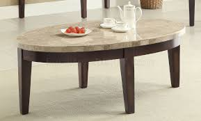 home interior redesign marble coffee table for home interior redesign