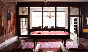 Academy Pool Table by The Academy Lee Stanton Blog