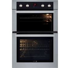 Toaster Siemens Siemens Ovens Single Double U0026 Microwaves Appliance World