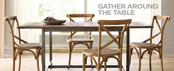 Jcpenney Furniture Dining Room Sets Trestle Dining Collection Jcpenney Dining Room Pinterest Tribeca