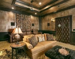 wandgestaltung wohnzimmer braun wandgestaltung beige braun alle ideen für ihr haus design und möbel