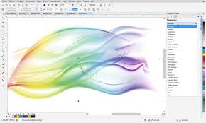 corel draw x7 on mac coreldraw graphics suite x7 2014 download in one click virus free