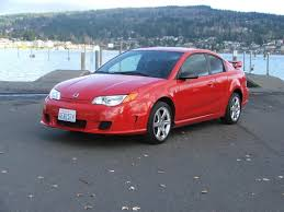 100 reviews 2005 saturn ion quad coupe on margojoyo com