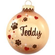 ornaments customized ornaments customized