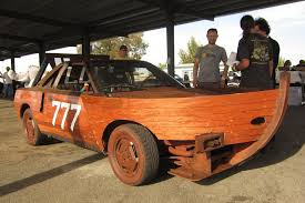 metro lexus toyota victoria the greatest 24 hours of lemons cars of all time roadkill