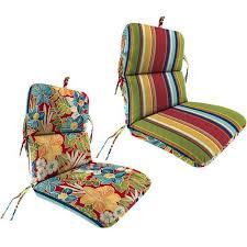 jordan manufacturing outdoor patio chair cushion walmart com