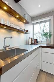 Lighting For Kitchen Best 25 Under Shelf Lighting Ideas On Pinterest Over Cabinet