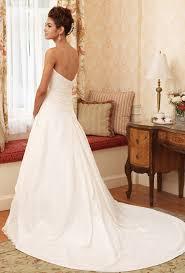 mon cheri wedding dresses mon cheri mon cheri aisling size 14 size 6 wedding dress oncewed