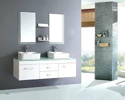 ikea bathroom design ideas ikea small bathroom small bathroom ideas ikea bathroom design ideas