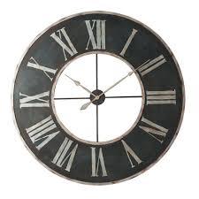 pendule moderne cuisine pendule de cuisine moderne trendy pendule cuisine originale