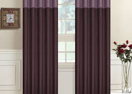 Light Gray Curtains by Curtains Awesome Inspiration Ideas Light Blue Blackout Curtains