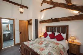 gowan bank farm cottage room design ideas fancy at gowan bank farm