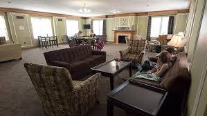 Interior Design Rates Housing Rates Oklahoma Baptist University