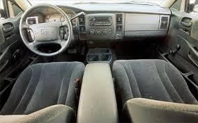 2002 dodge dakota truck 2002 truck comparisons accessories review road test truck trend