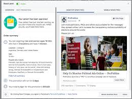 Bc Wildfire Management Facebook by How Facebook Enabled Advertisers To Reach U201cjew Haters U201d Salon Com