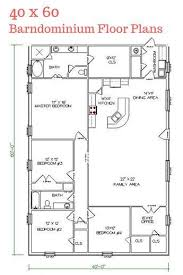 Create Your Home Layout How To Own Plan Ayanahouse Small Design by The 25 Best Metal Homes Plans Ideas On Pinterest Metal House