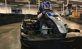 black friday home depot canal winchester ohio deals grand prix karting columbus oh groupon