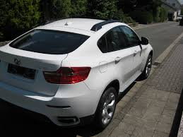 used bmw x6 for sale in germany used bmw germany used bmw germany suppliers and manufacturers at