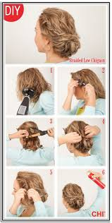 hairstyles step by step formal updos for long hair step step hair
