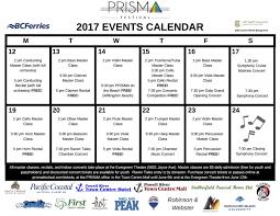 festival daily events pacific region international summer music
