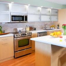 Kitchen Cabinet Options Design by Resurfacing Kitchen Cabinets Options Kitchen Designs Kitchen