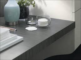Corian Bathroom Countertops Kitchen Lowes Granite Countertops Lowes Granite Corian Counter