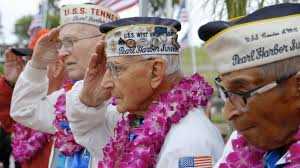 Date Of Thanksgiving 2009 Veterans Day Holidays History Com