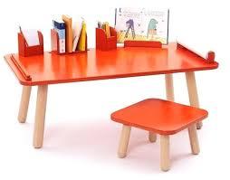 bureau pour bébé bureau bebe bureau enfant bureau pour bebe 2 ans isawaya info