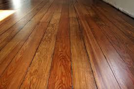 best wet mop for hardwood floors best home floor cleaning tips baarinc