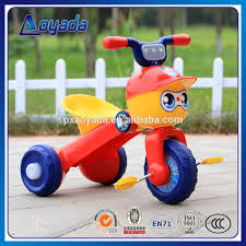 tricycle cartoon lovely baby tricycle children bicycle lovely baby tricycle