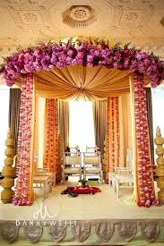 wedding backdrop rentals edmonton indian wedding decor