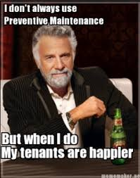 Hilarious Friday Memes - commercial real estate memes